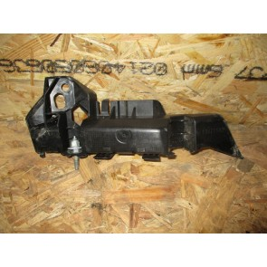 Ghidaj - suport bara de protectie dreapta Opel Crossland X 13477182