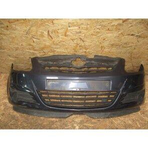 Bara fata goala Opel Corsa D 10592