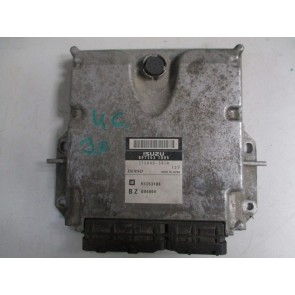 Calculator motor Opel Vectra C, Signum 3.0 CDTI 97353188 BZ