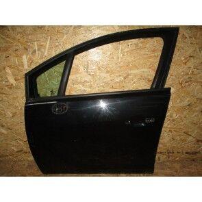 Usa goala stanga fata Opel Meriva B 11261