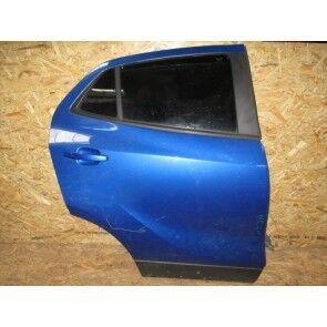 Usa goala dreapta spate Opel Mokka 11264