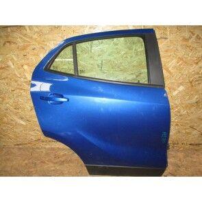 Usa goala dreapta spate Opel Mokka 11270