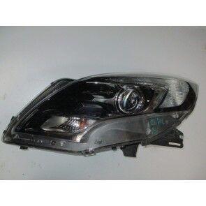 Far stanga Opel Zafira C 13399858  12 16 710