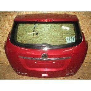 Haion Opel Mokka 9191