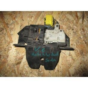 Broasca hayon Opel Vectra C, Signum 09180104