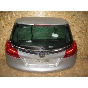 Haion Opel Insignia 9193