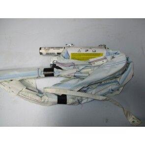 Airbag cortina dreapta Opel Astra H Caravan 13231630