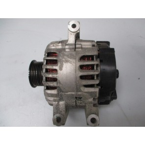 Alternator 1.6 140 A, Opel Insignia, Astra J, Zafira C,Meriva B, Cascada 13586366