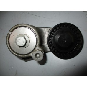 Dispozitiv de tensionare Opel Astra J, Zafira C, Meriva B 1.6 CDTI 55570067