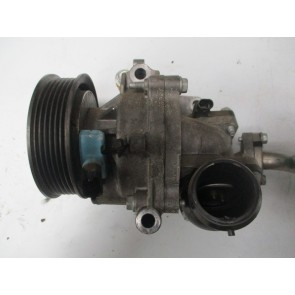 Pompa de apa Opel Astra J, Zafira C, Meriva B 1.6 CDTI  55569983