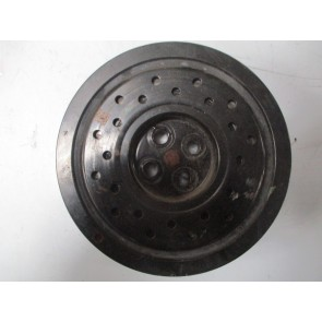 Fulie vibrochen 1.6CDTI Opel Astra J, Meriva B, Zafira C 55569985