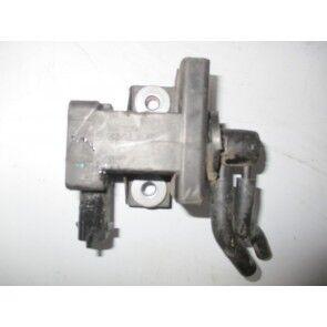 Electrovalva vacuum Opel Astra J, Zafira C, Meriva B 55576356