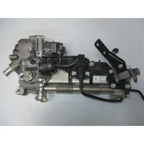 Racitor EGR 1.6 Cdti Opel Astra J, Zafira C, Meriva B  55570005