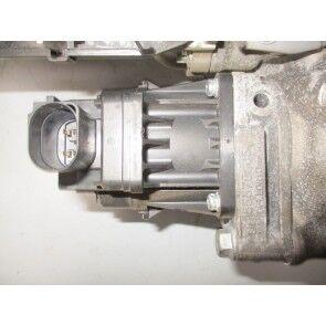 Supapa EGR 1.6 Cdti Opel Astra J, Meriva B Zafira C 55570005