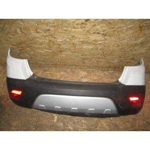 Bara spate goala Opel Mokka model cu senzori 10607