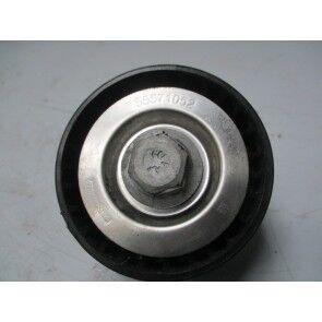 Roata de tensionare Opel Astra J, Zafira C, Meriva B 1.6 CDTI 55571052