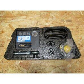 Kit reparare pana anvelopa si compresor aer Opel Meriva B