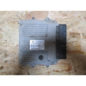 Calculator motor Opel Corsa D Z13DTH 55568382 KY