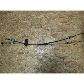 Cablu timonerie cutie manuala M32 Opel Astra J, Cascada 55583487 ADL
