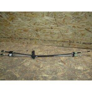 Cablu timonerie cutie manuala(cutie de viteza manuala M32) Opel Astra J 55499532, Ident.:AUR