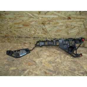 Ghidaj - suport bara de protectie exterior dreapta Opel Astra J Sedan 20877798