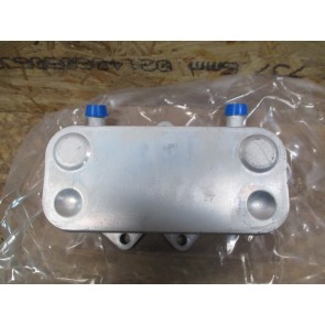 Racitor ulei (termoflot) Opel Astra G , Zafira A , Signum , Vectra B 2.0 DTI Y20DTH 2.2 DTI Y22DTR
