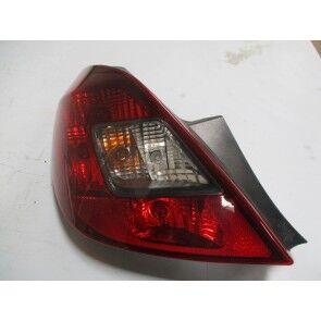 Stop stanga Opel Corsa D 13296479 Valeo 89092690