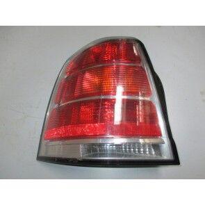 Stop stanga Opel Zafira B 2005- 93190792