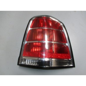 Stop dreapta Opel Zafira B 2005- 93190793, 13252448, 24451843