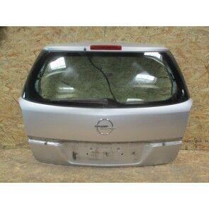 Haion Opel Astra H Caravan 9198