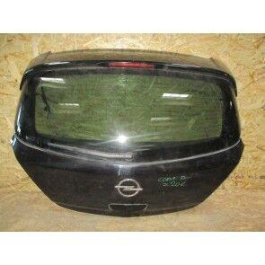 Haion Opel Corsa D 5 usi 9199