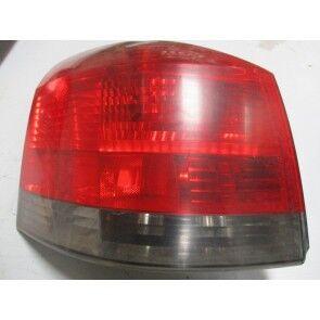 Stop stanga Opel Signum 2003-2008 93183025, 13191349