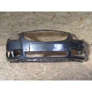 Bara fata goala Opel Insignia model cu senzori 10631