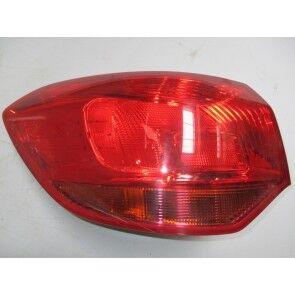 Stop stanga Opel Astra J Estate 2010- 13282242  (caroserie)