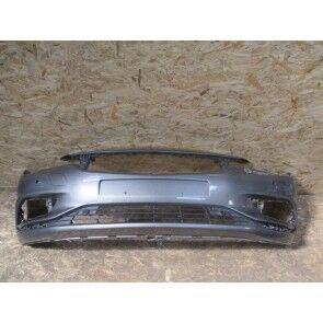Bara fata goala Opel Astra K model cu senzori 10633
