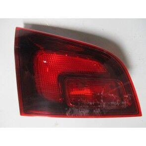 Stop stanga Opel Astra J Sports Tourer (haion) 13314054