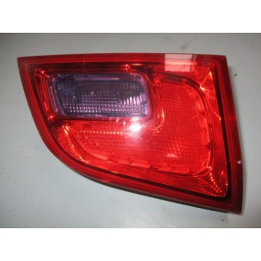 Stop stanga Opel Astra J Hachback (haion) 13282248