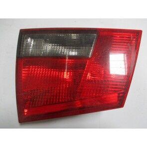Stop dreapta Opel Vectra C 2002-2008 (haion) 13184025, 93182177