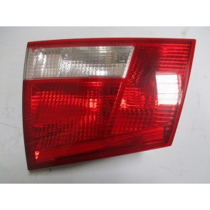 Stop dreapta Opel Vectra C 2002-2008 (haion) 24469464, 93177998