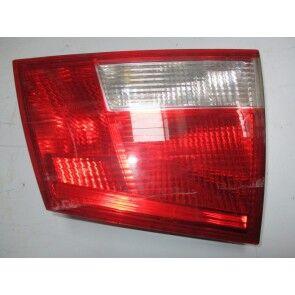 Stop stanga Opel Vectra C 2002-2008 (haion) 24469463, 93177997