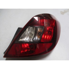 Stop dreapta Opel Corsa D Hatchback 2012 13296480 89092691