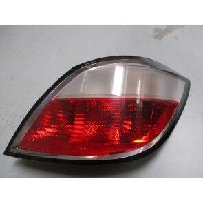 Stop dreapta Opel Astra H 5 usi 24451837,  Hella 008653-02