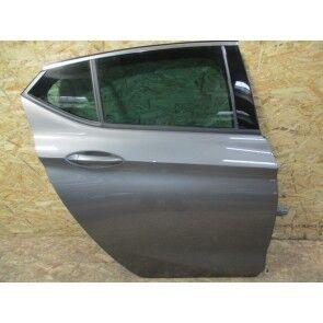 Usa goala dreapta spate Opel Astra K 11291