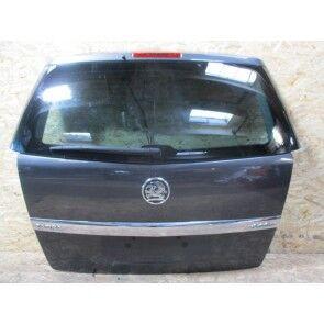 Haion Opel Zafira B 9201