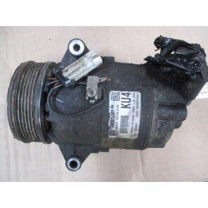Compresor clima Opel Astra H, Zafira B 1.9 CDTi 93168623,13318697,93169377 Ident.: KU4