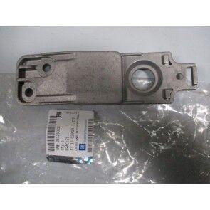 Suport radiator Opel Insignia 2.0 benzina 2009- 23120322