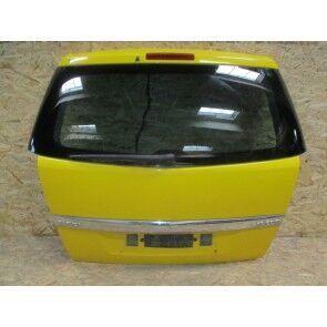 Haion Opel Zafira B 9204