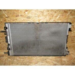 Radiator clima Opel Insignia 2009-    13241737