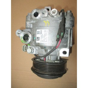 Compresor clima Opel Mokka 1.7 CDTi 95059820