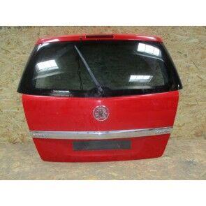 Haion Opel Zafira B 9206